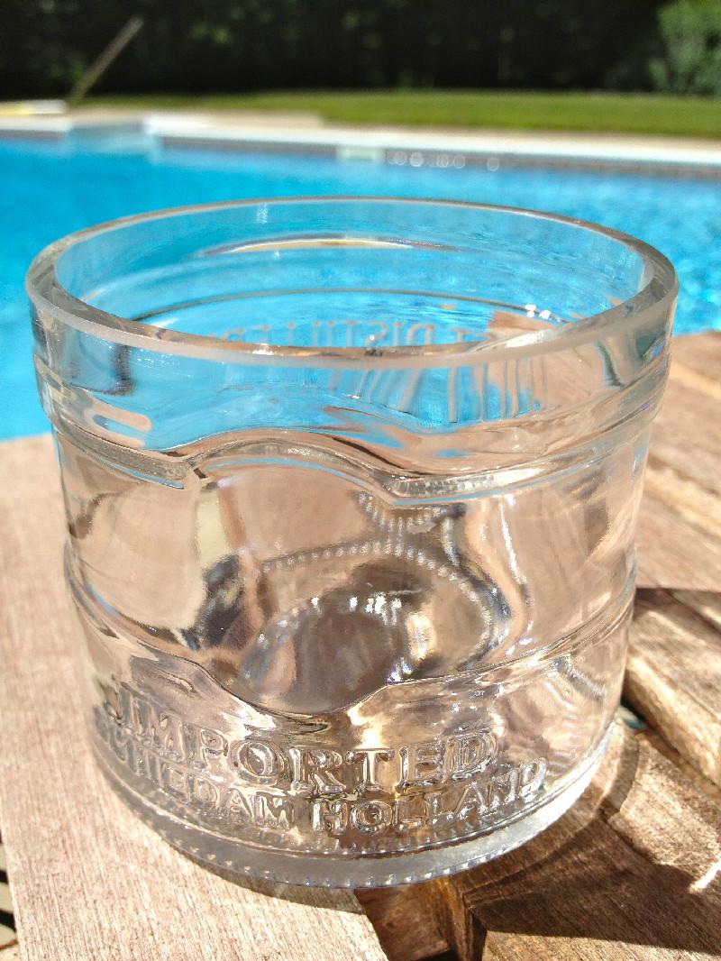Kettle one rocks glass back sideedited.jpg