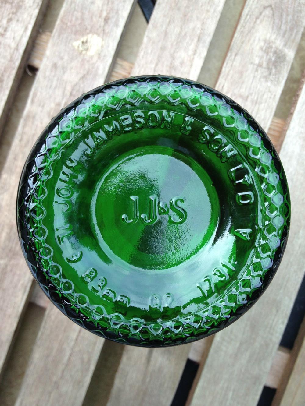 Jameson Bottle bottomedited.jpg