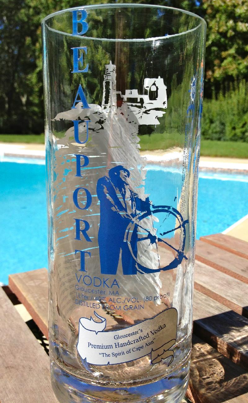 Beauport Tall Glass- frontedited.jpg