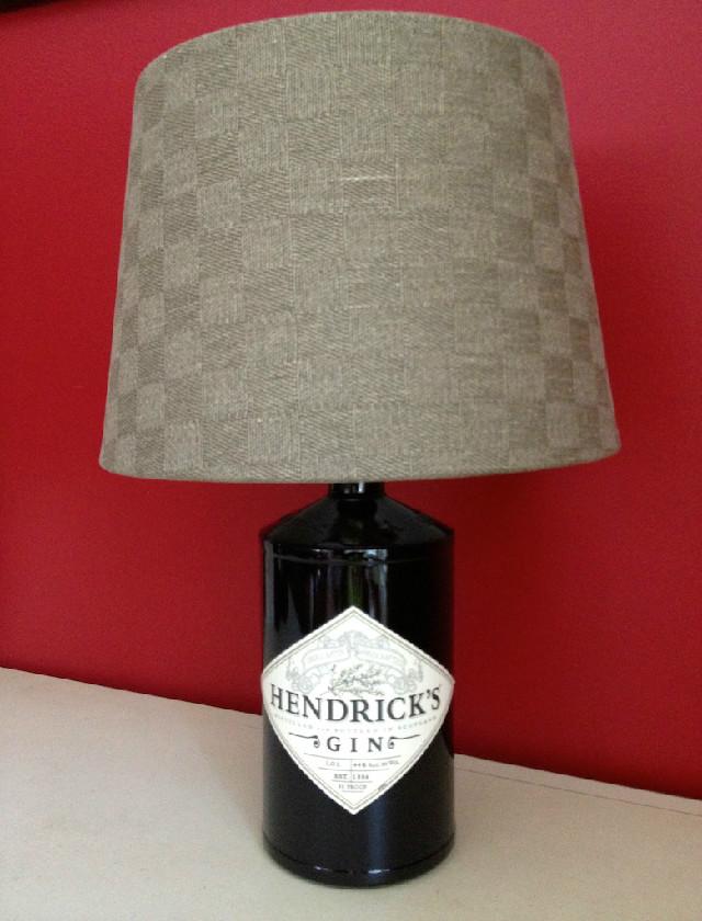 Hendrick's Gin Lampedited.jpg