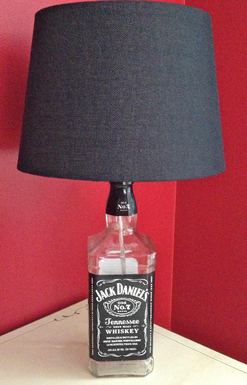 Jack Daniel's Lampedited.jpg