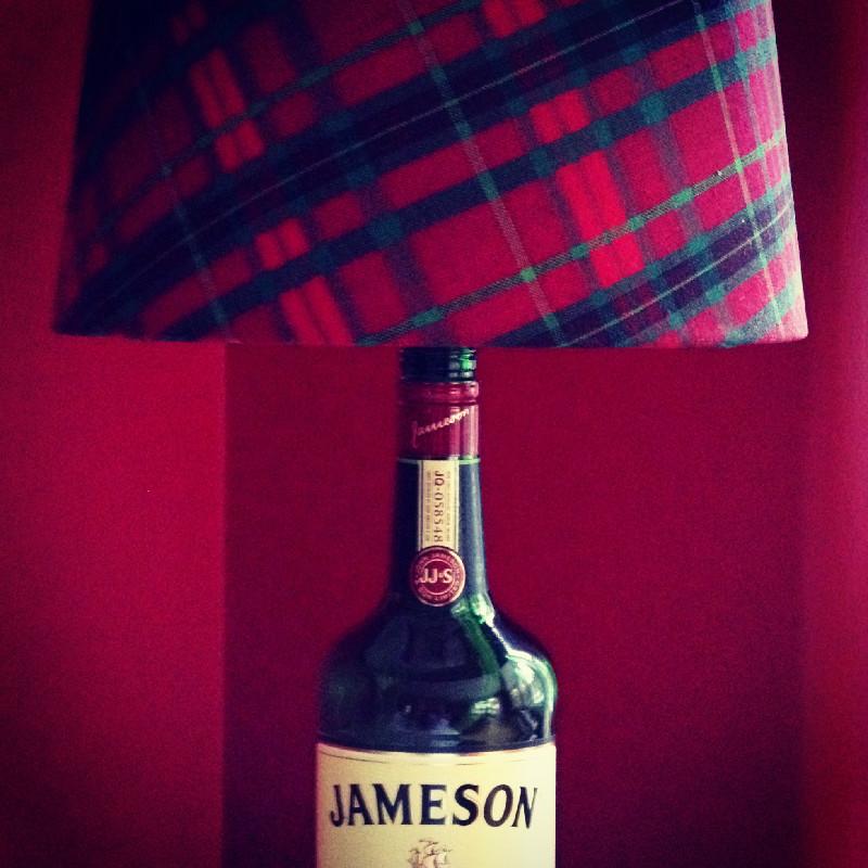 Jameson Lamp close upedited.jpg