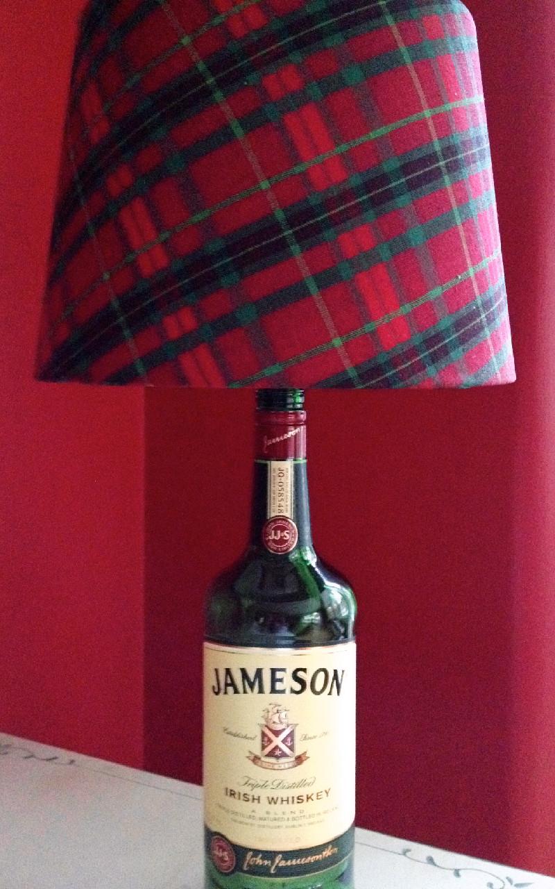 Jameson Lampedited.jpg