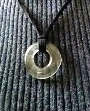 kiln fired gem bottleneck necklace on grey background.jpg