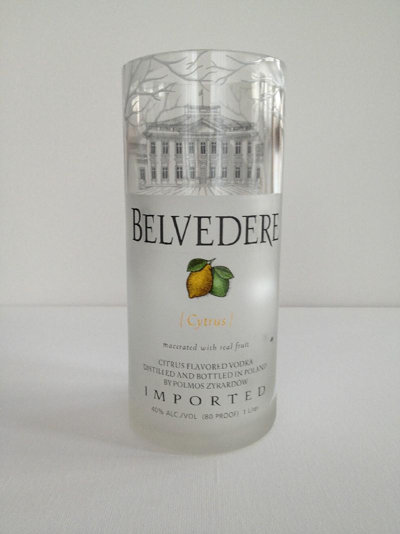 Belvedere Cytrus Tall Glassedited.jpg