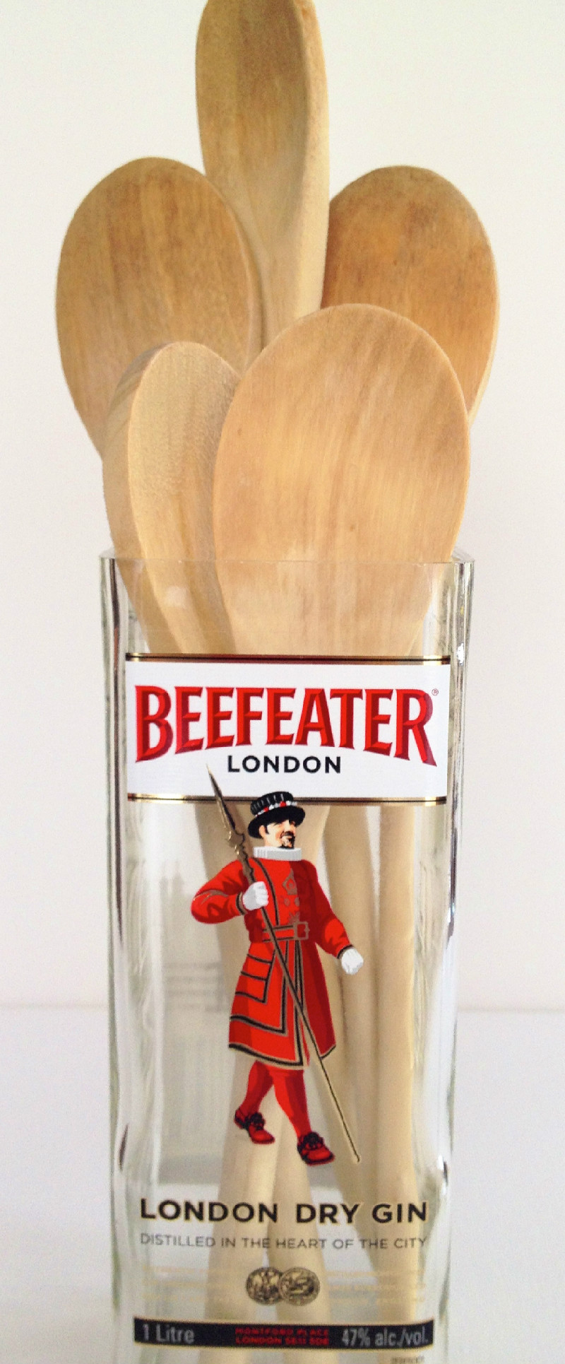 BeefeaterFront_spoons.jpg
