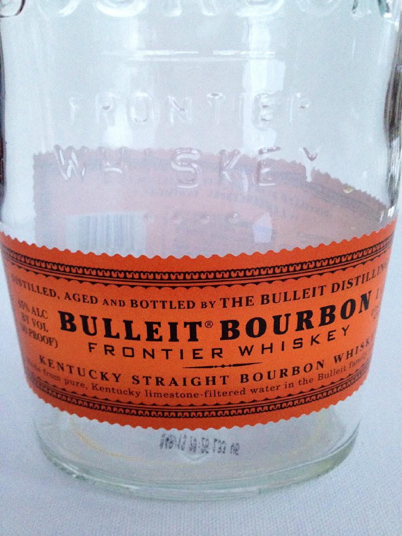 bulleit_bourbon_Vase_closeup.jpg