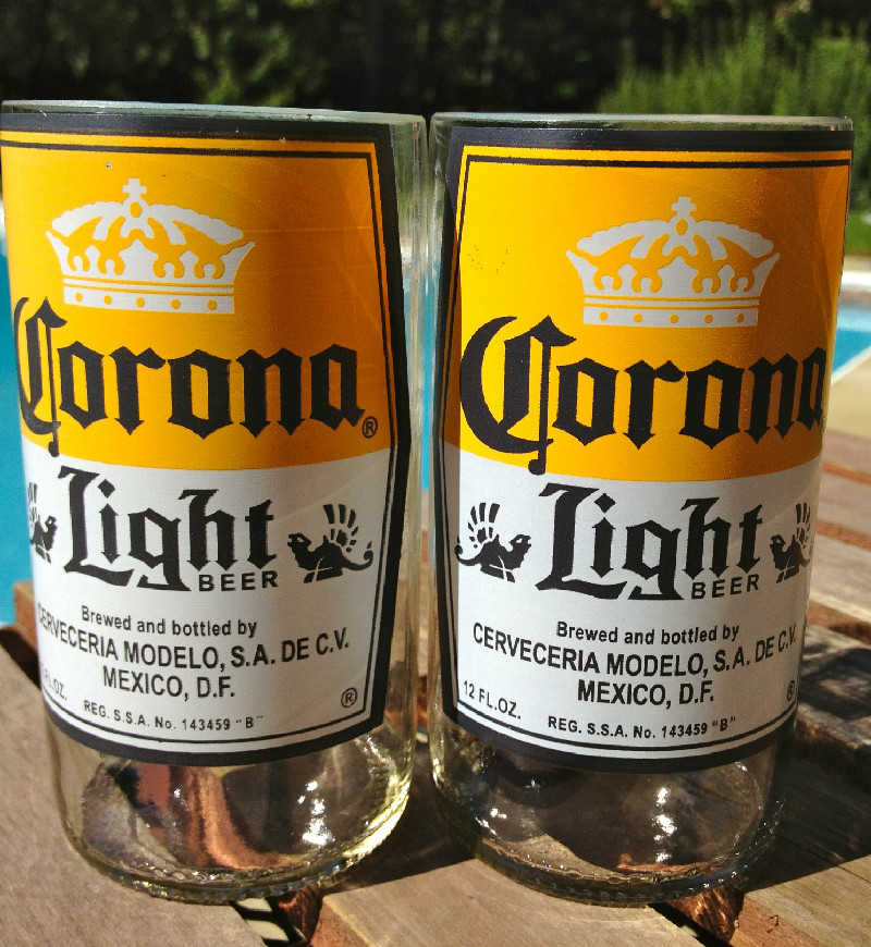 Corona Light Glasses- frontedited.jpg