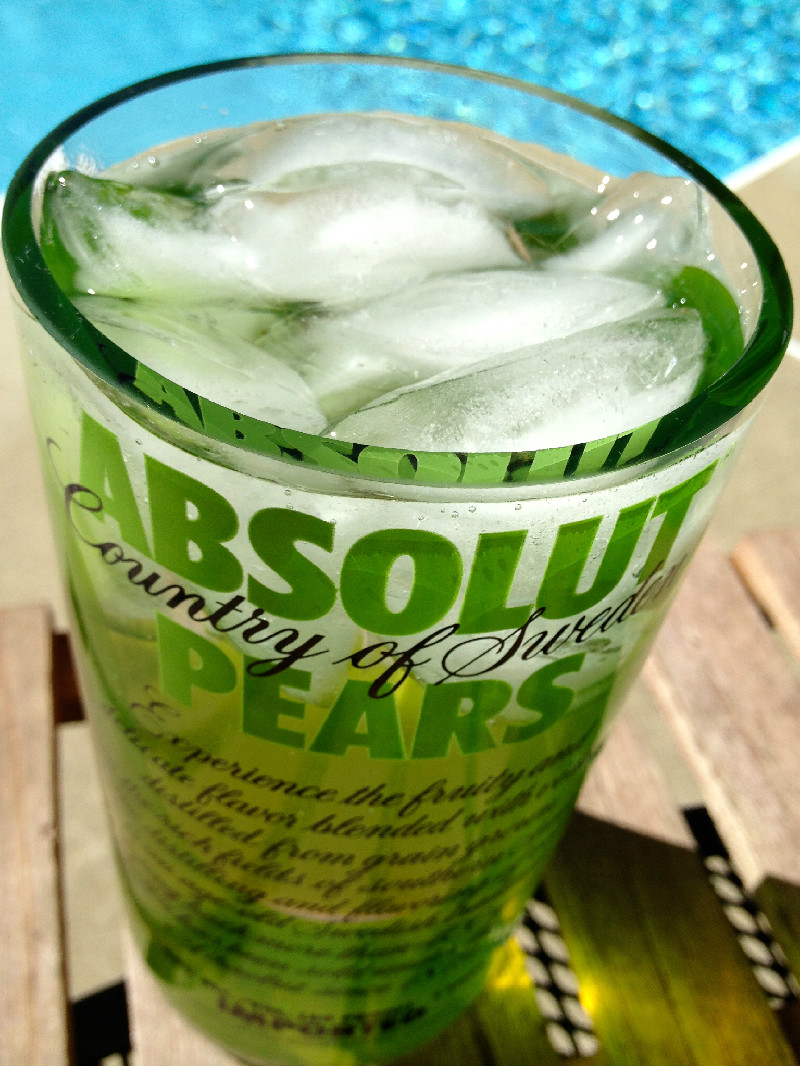 Absolut Pear decanter rim #2edited.jpg