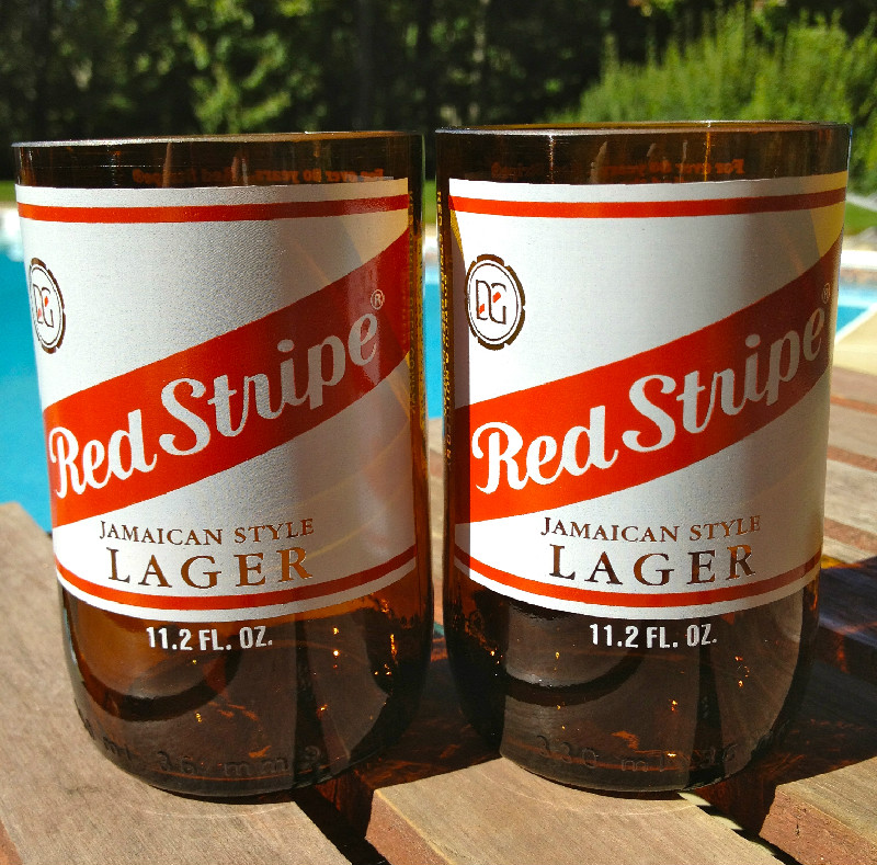 Red Stripe Glasses- frontedited.jpg