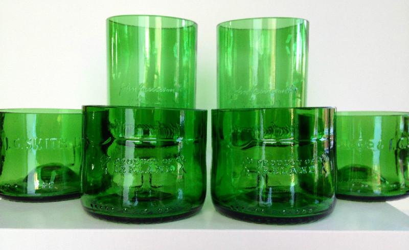 Irish glasses 2.jpg