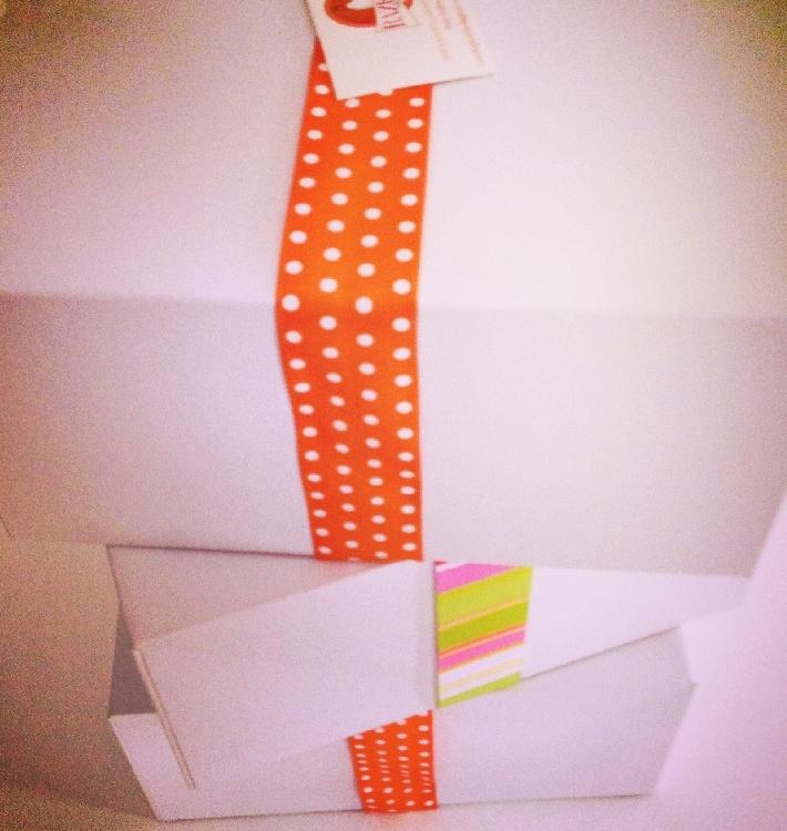 RazedUp Pile of Packagesedited.jpg