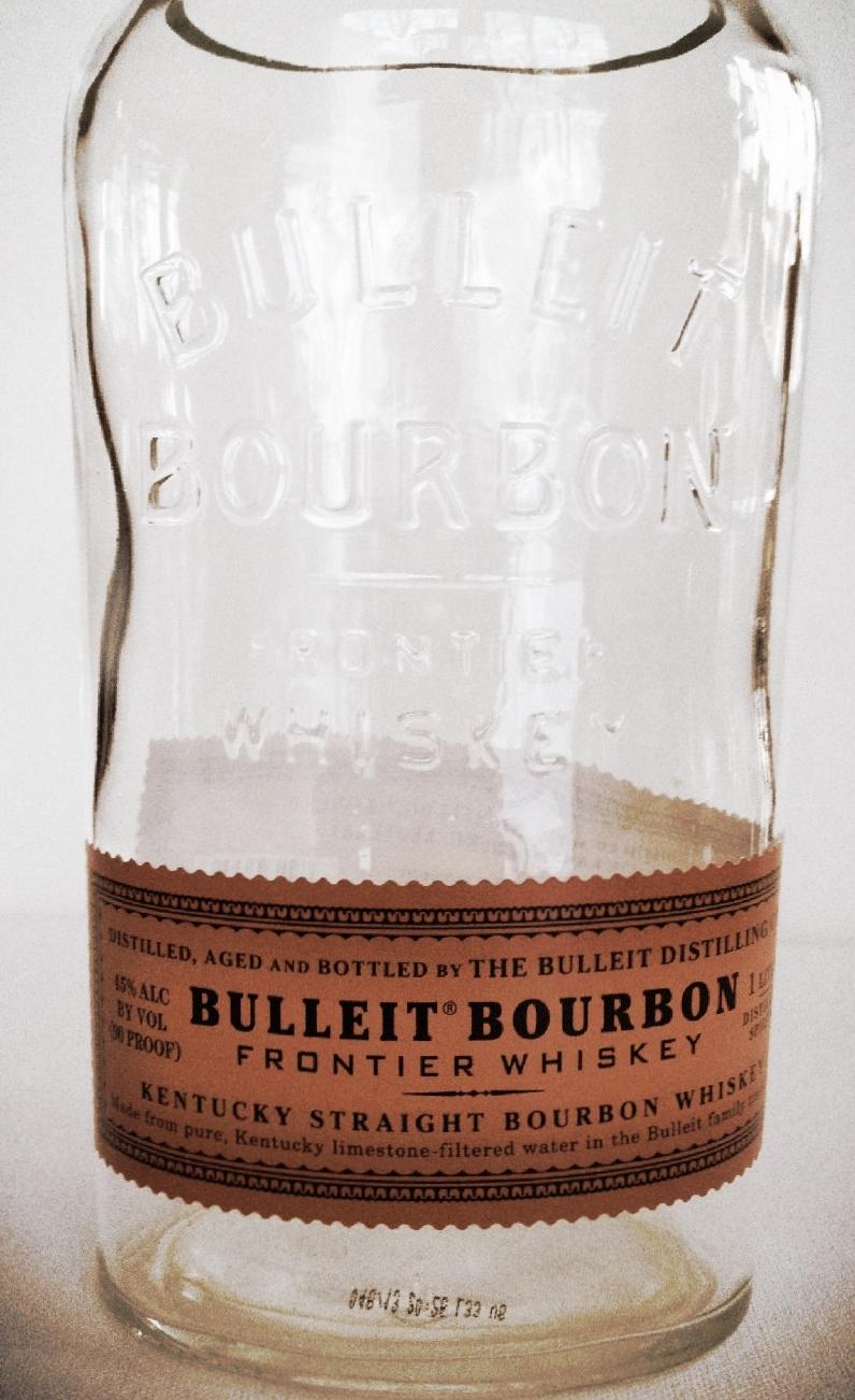 bulleit_bourbon_Vase.jpg