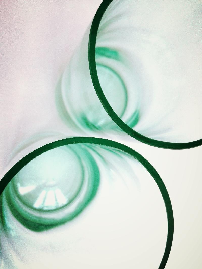 Ecoglass_pair no tag.jpg