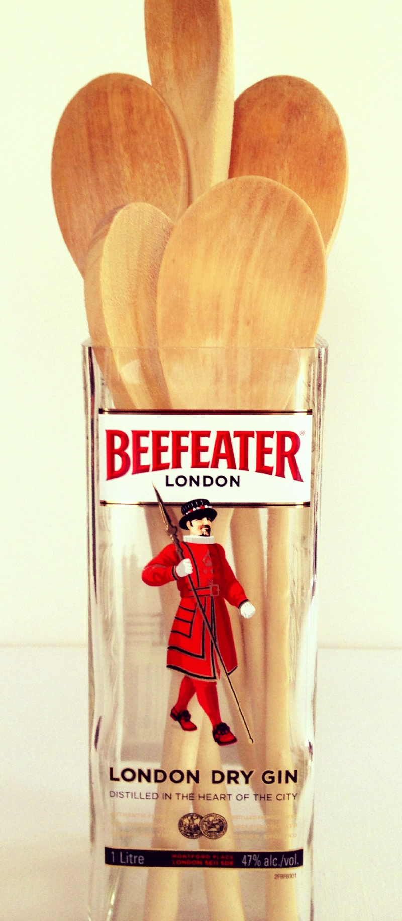 BeefeaterFront_spoons2.jpg