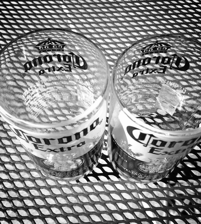 Corona glasses rim.jpg