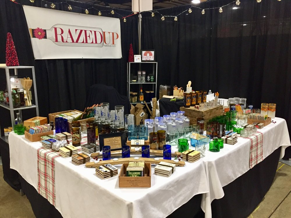 RazedUp Booth Boston Christmas Festival 2017.jpg