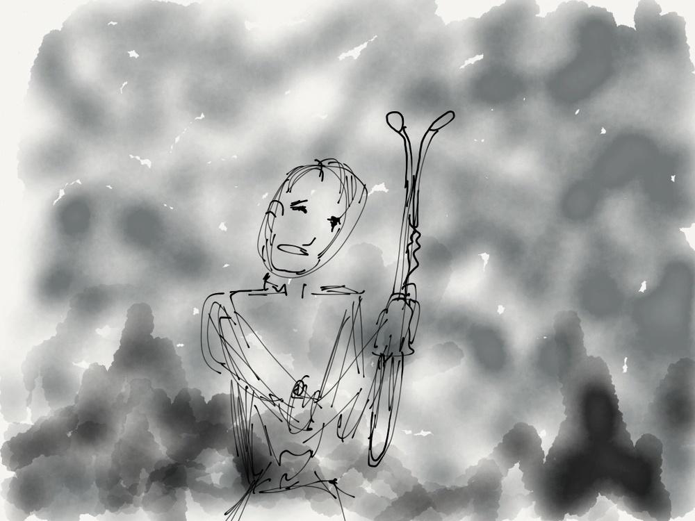 Handbag_Storyboard_7.jpg