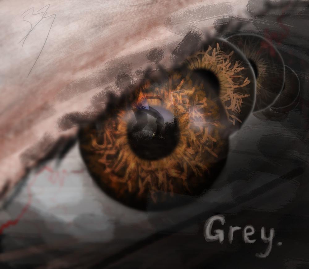 Grey-PosterArt