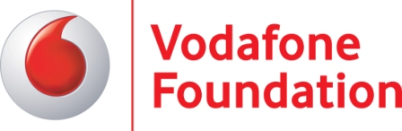 Revised-Foundation-Logo.jpg
