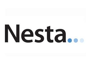 NESTA-logo-1.jpg