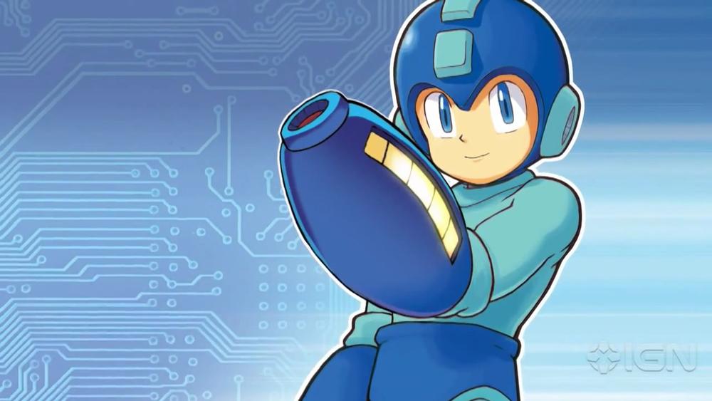 Sonic_Mega Man - When Worlds Collide Trailer (0-00-25-03).jpg