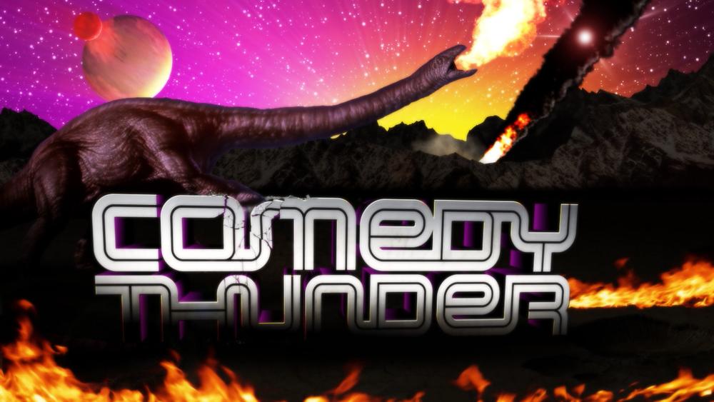 comedythunder_sound (0-00-02-20).jpg