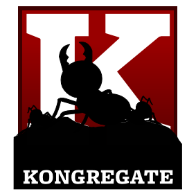 Kongregarte-Logo.png