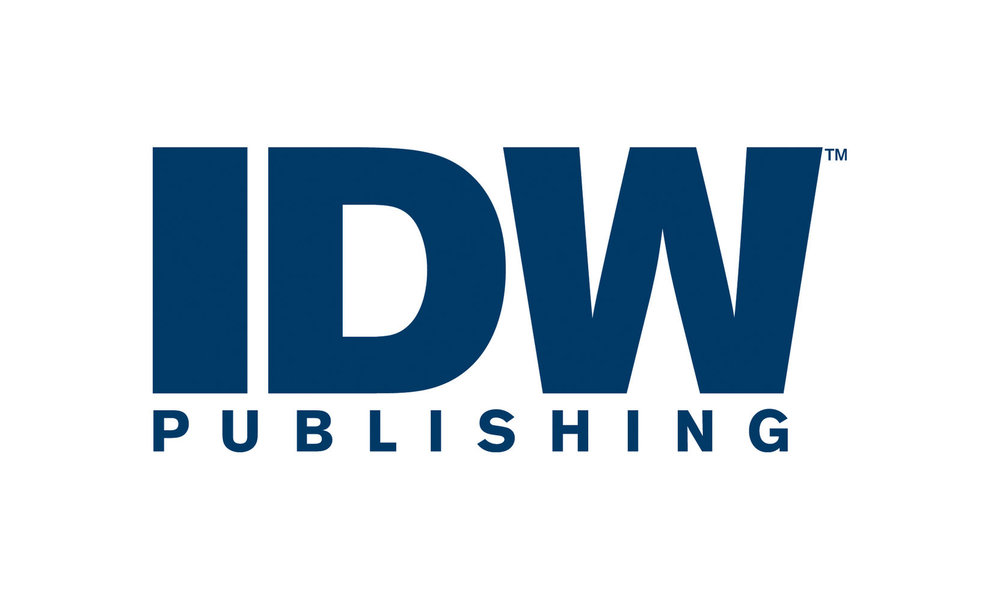 IDW-Publishing-Logo.jpg