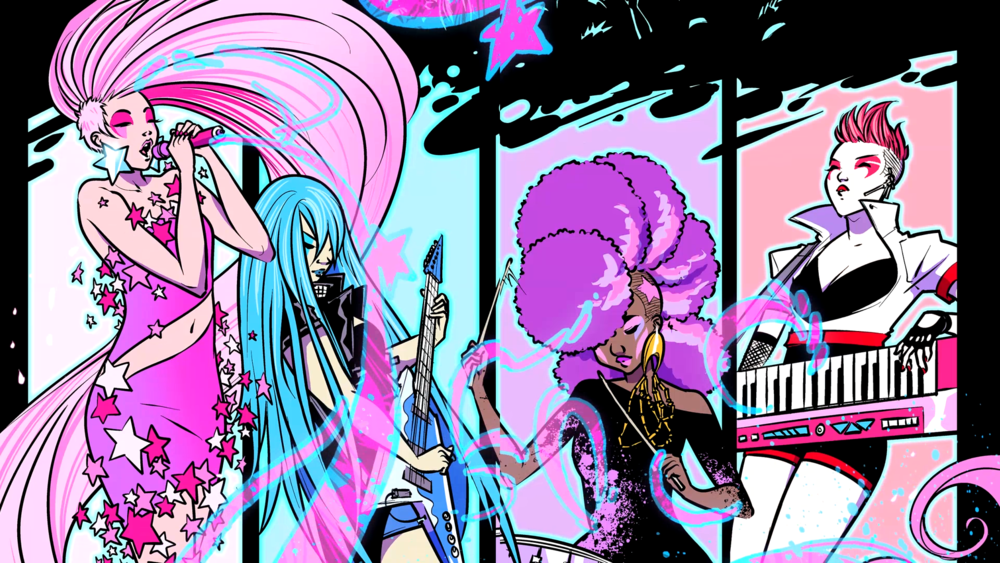 Jem and the Holograms_still2.png