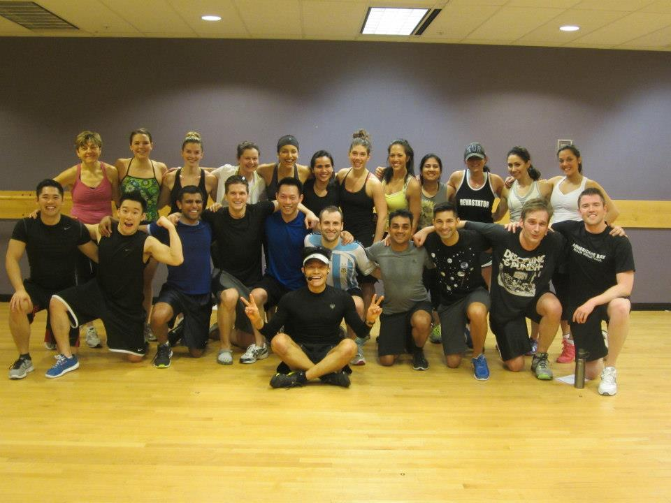 Group-Photo-1-Post-workout.jpg