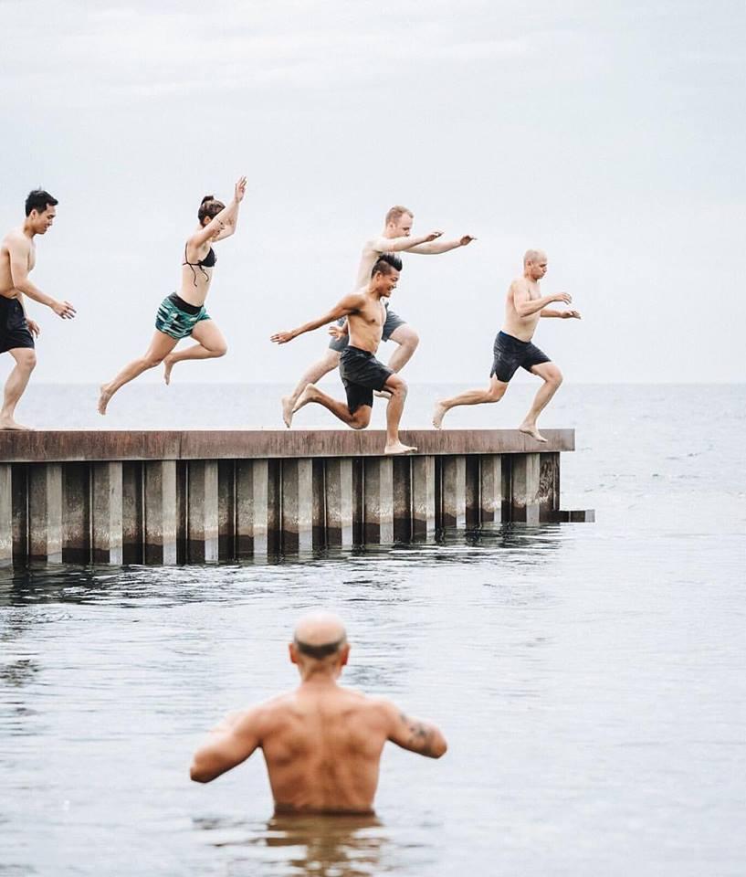 swim jump.jpg