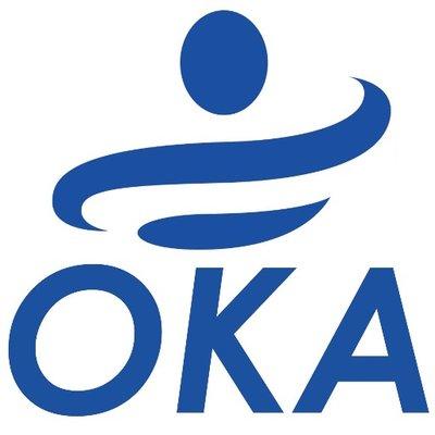 oka logo.jpg