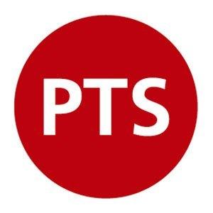 canfitpro-designation-PTS.jpg