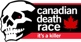 canadian death race.png