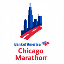 chicago marathon logo.jpeg