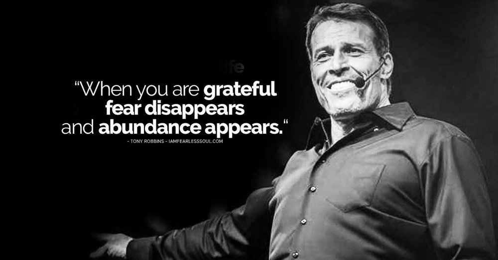 tony-robbins-quotes-on-gratitude.jpg