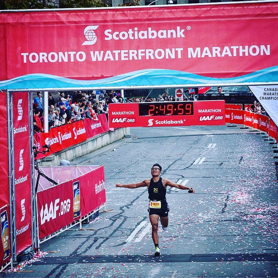 STWM Marathon PR 2017.jpg
