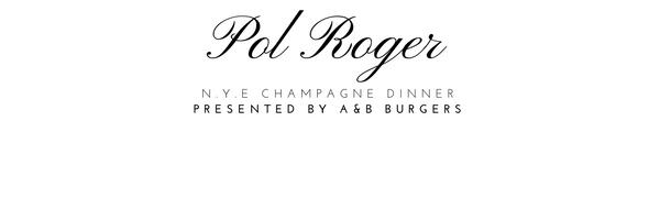 Pol Roger-3.jpg