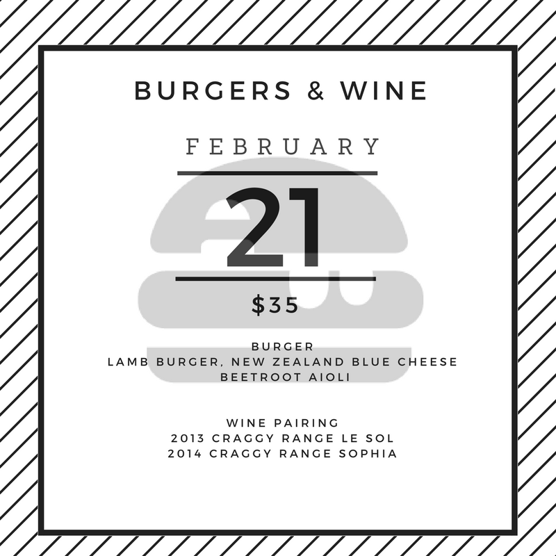 BURGERS & WINE-2.png
