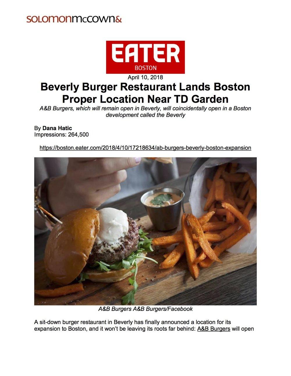 Eater Boston 04.10.18.jpg