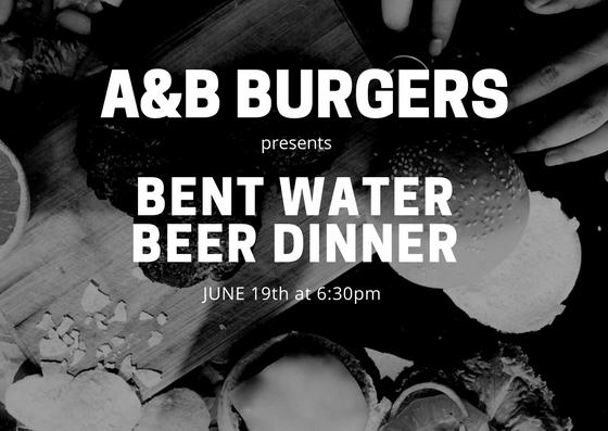 b's burger.jpg