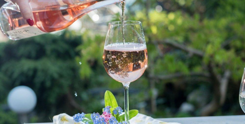 Spring_Wine_Dinner.jpg