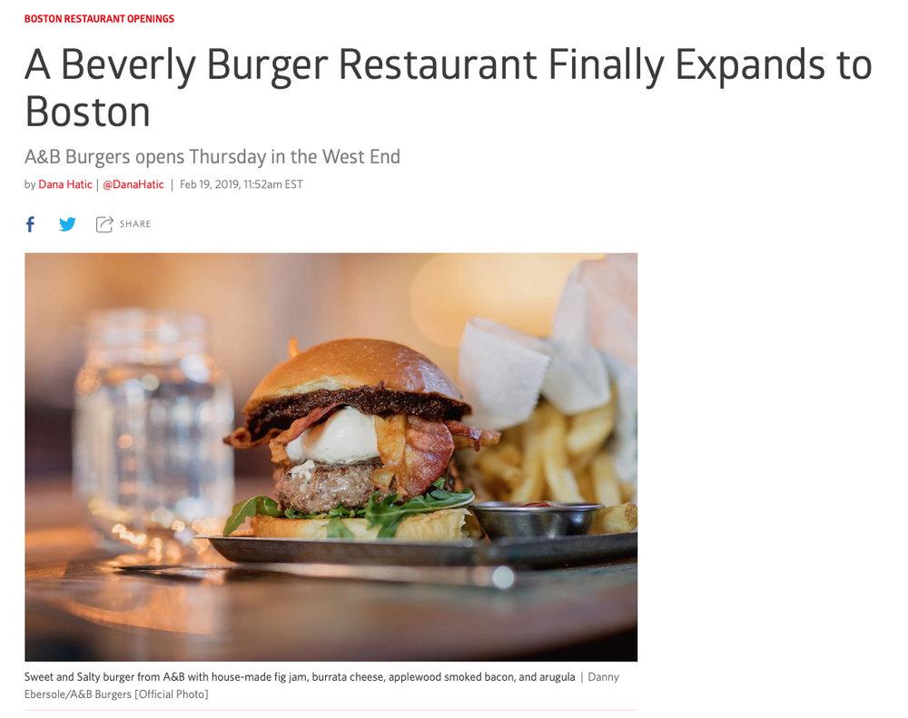 Eater Boston 2.19.jpg