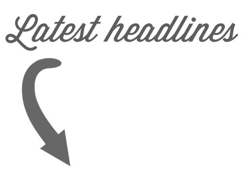 Headlines 02.png