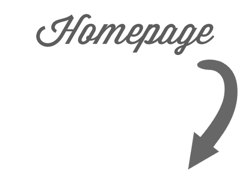 Homepage arrow 03.png