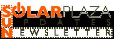 SUN Logo transp.png