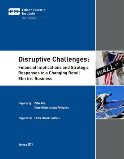 Disruptive challenges.jpg