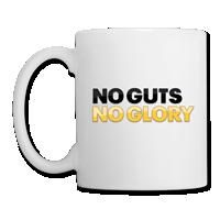 No-Guts,-No-Glory-(Text).png