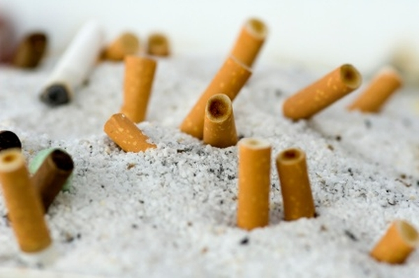 cigarette-butts-on-sand.jpg